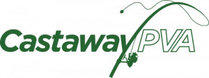 logo-castaway